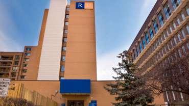 residence-illc-02-370x208.jpg