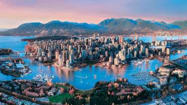 vancouver-01-370x208.jpg