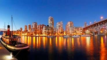 vancouver-02-370x208.jpg