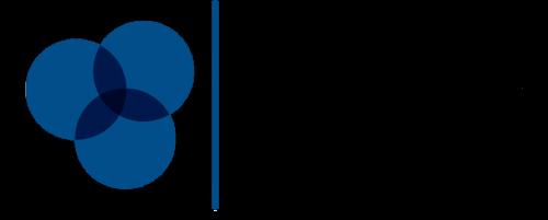gus-logo-2
